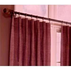 jewel tex pinch pleat drapes jewel tex thermal pinch pleated curtains 84l