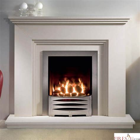 The Fireplace by Gallery Cranbourne Fireplace Suite And Clevedon Gas Gas Fireplaces Fires2u