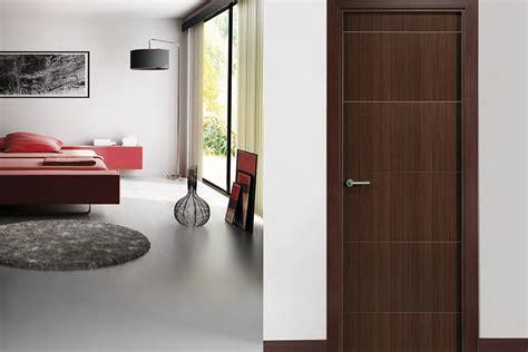 porta a porta jular madeiras casas modulares pavimentos decks