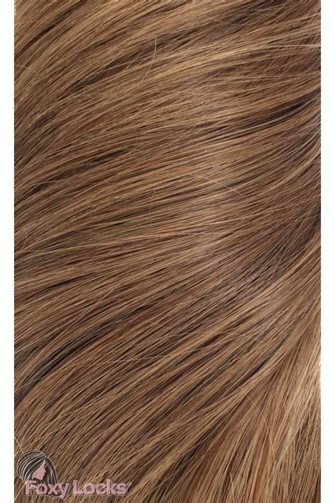 sunkissed brown hair extensions sunkissed brown luxurious seamless 24 quot clip in human
