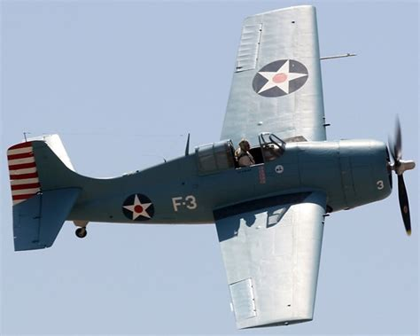 grumman f4f wildcat early wwii fighter of the us navy legends of warfare aviation books wonderduck s pond
