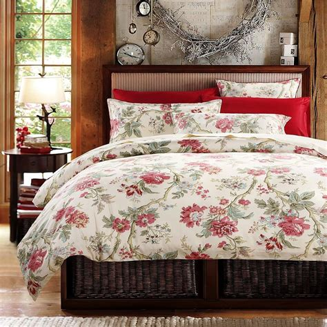 french country comforter sets french country toile garden duvet cover set eikei