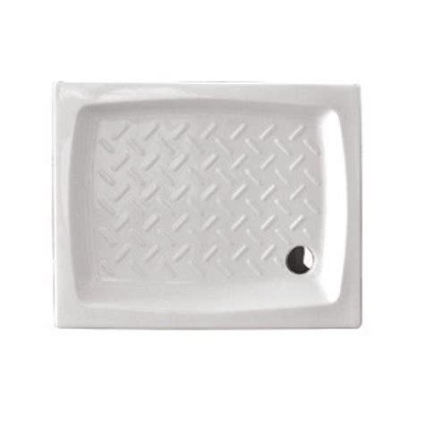 piatti doccia 80x100 piatto doccia tradizionale 80x100