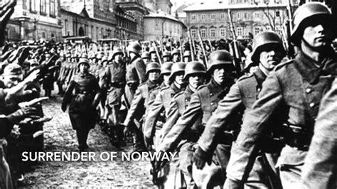 world war ii auschwitz a history from beginning to end books holocaust podcast beginning of world war 2