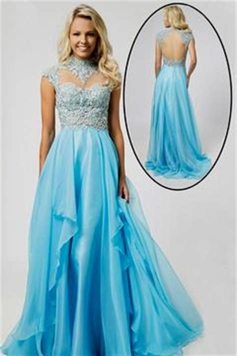 cute dresses for 11 year olds_other dresses_dressesss