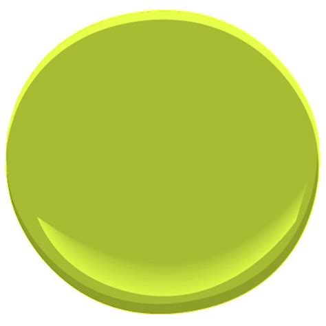 what color is tequila tequila lime 2028 30 paint benjamin tequila lime