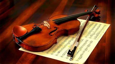 imagenes artisticas de violines m 250 sica de violin relajante iii 1 hora y 15 minutos youtube