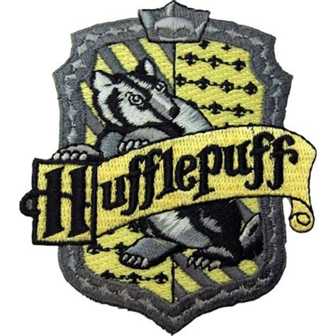 hufflepuff house stickybunbook page 65 happiness trigger 4 hufflepuff