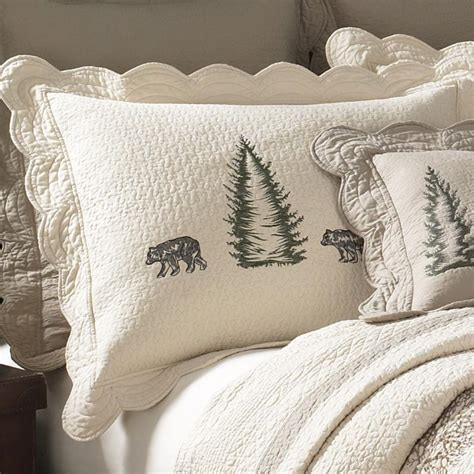 Bear Creek Gift Cards - bear creek quilt collection free gift card with purchase cabin place