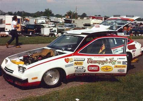 1970 Camaro Grumpys Racer photos of grumpy jenkins drag cars classic pro stock