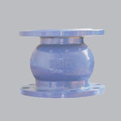 Pipa Conduit Telekomunikasi valve fittings depopipa pt golden piping indonesia