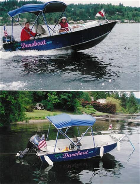bimini top on tiller boat jon boat bimini pictures to pin on pinterest pinsdaddy