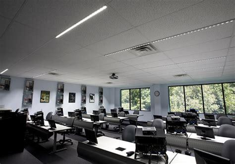 t bar led lighting led lighting for commercial buildings lighting ideas