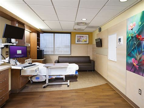 froedtert emergency room froedtert hospital birth center milwaukee wis