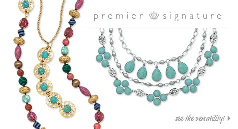 premier designs high fashion jewelry reviews style guru