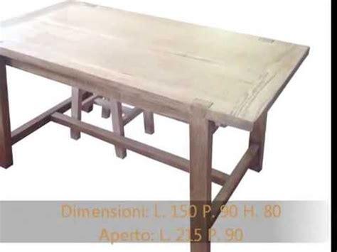 tavoli fratini allungabili tavolo tavoli fratini da cucina apribili allungabili in