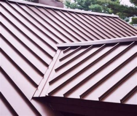 metal roofing | commercial roofing restoration