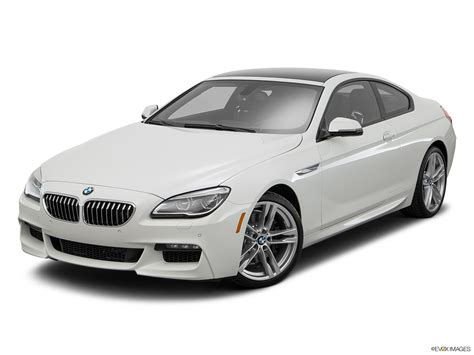 Bmw 1 Series Price In Saudi Arabia by 2016 Bmw 6 Series Coupe Prices In Saudi Arabia Gulf Specs