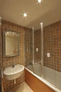 Cost Of New Bathtub Localbpm Com Bathrooms