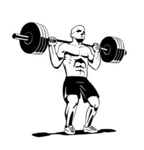 sumo wrestler bench press squat vector images over 470 vectorstock