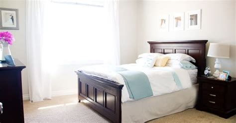 master bedroom organizing ideas odds n ends pinterest valspar s bay sands wall color this is the color we have