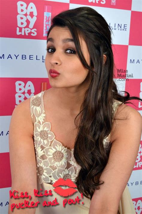 indian actress and actor in parsi community 575 best bollywood gossip celebrity spotting images
