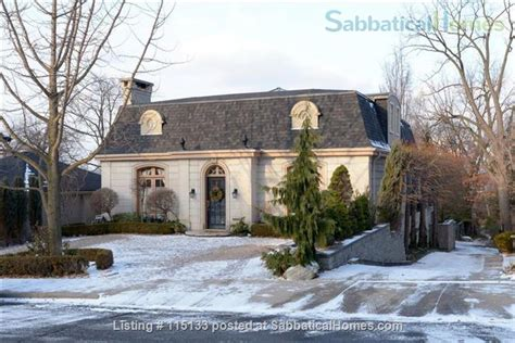 sabbaticalhomes com hamilton canada house for rent sabbaticalhomes com hamilton ontario canada