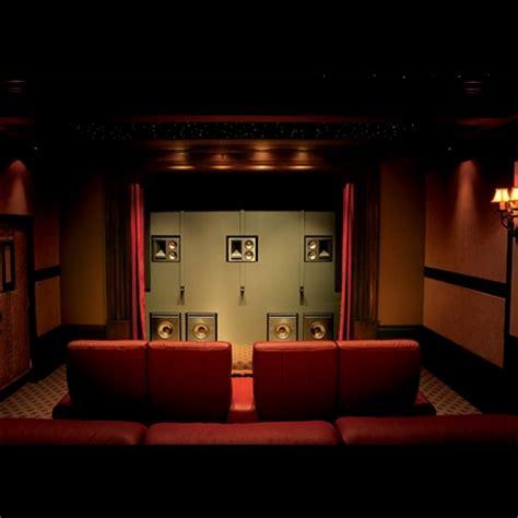thx ultra2 home theatre system klipsch 174