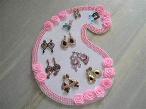 Handmade Item - indian handmade items wedding packing trays