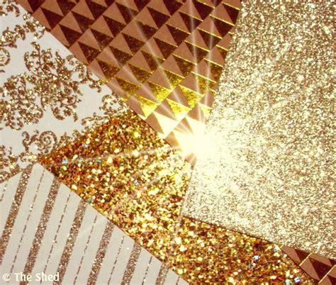 glitter wallpaper diy gold glitter wall art diy pet scribbles