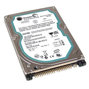 2 5 quot 40gb laptop ide disk hdd