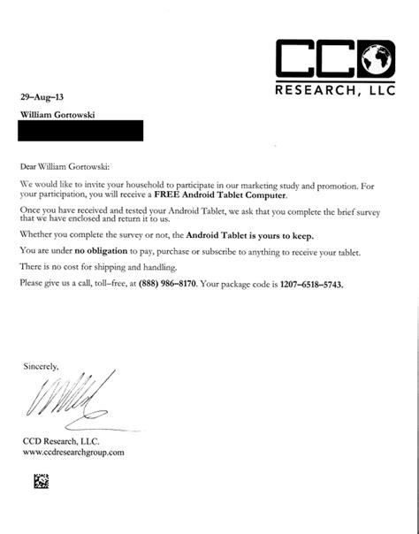 Business Letter Format Two Signatures Exle business letter without signature 28 images exle
