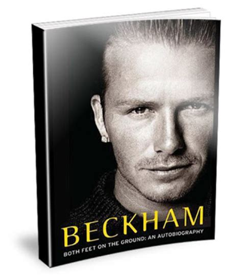 download autobiography of david beckham both feet on the digital books for free david beckham both feet on the