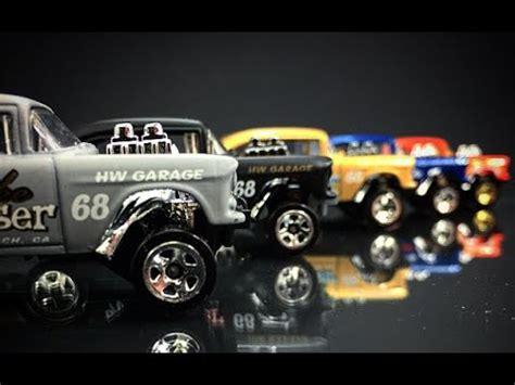 55 Chevy Bel Air Gasser Hitam wheels 55 chevy bel air gasser review