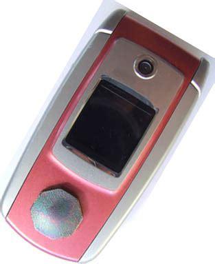 tesla radiation tesla s radiation harmonizing products