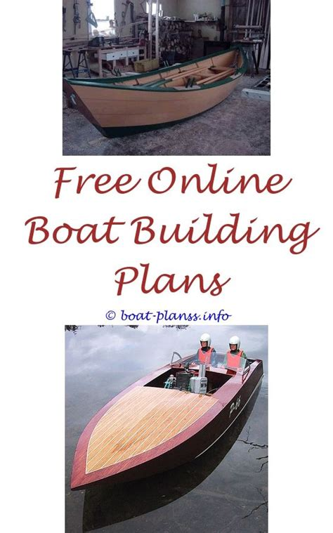 how to build a boat on ark best 25 boat building plans ideas on pinterest wooden