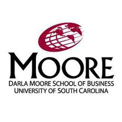 Of South Carolina Mba Program by Darla School Of Business