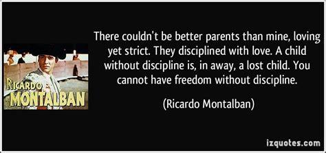 Ricardo Montalban Quotes
