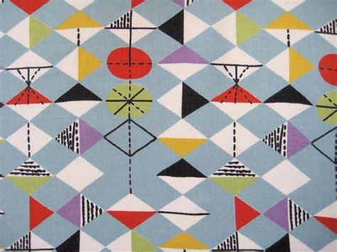layout nf e 3 1 protheus mid century modern fabric geometric patterns pinterest