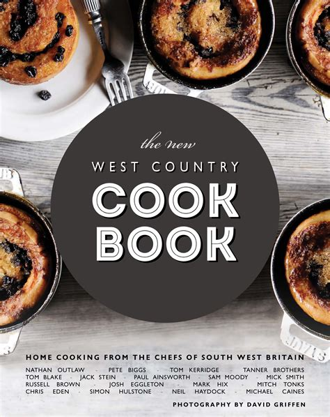 cook book pictures cookbook porthminster caf 233