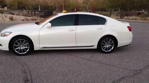 2006 lexus gs300 tires 2006 lexus gs300 wheel kinetics