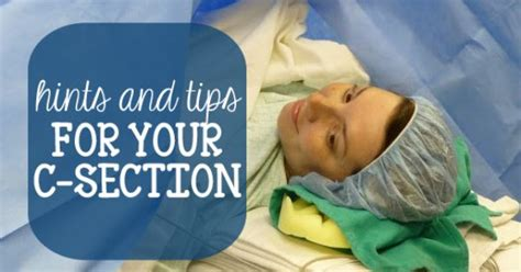 recovery from repeat c section you are my licorice c section surgery and recovery 101