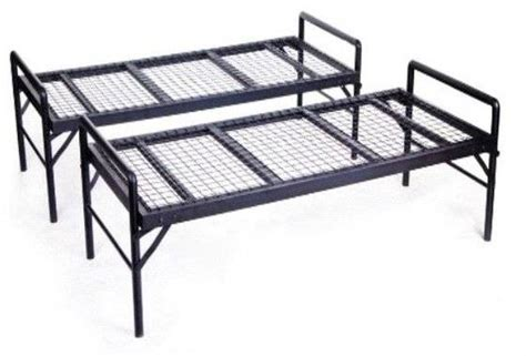 Who Sells Bed Frames Ec21 Quanzhou Auto Furniture Co Ltd Sell Single Metal Frame Bed Mb 10