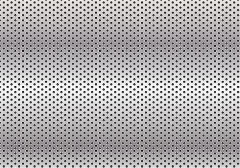 metal texture pattern vector free metal background vector download free vector art