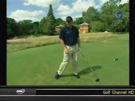 golf swing pump drill faldo pump drill how to save money and do it yourself