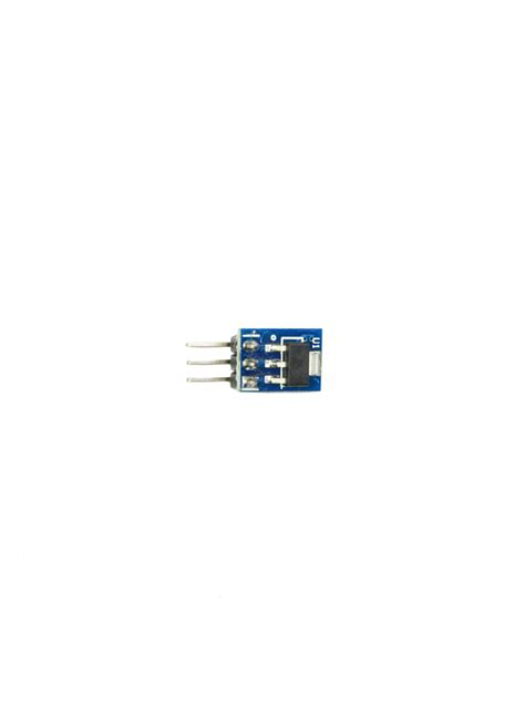 resistor divider 5v to 3 3v 10v 5v to 3 3v dc step voltage regulator 800ma flying tech