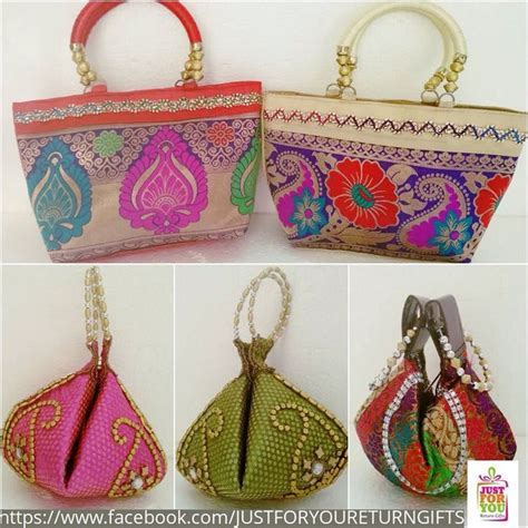 Return Gift Ideas For Indian Housewarming ? Lamoureph Blog