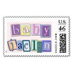 Baby Shower Sts Usps by 1000 Images About Usps Baby Shower Sts On