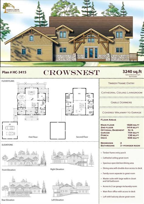 timber house plan timber frame buildings luxury timber frame homes hamill creek