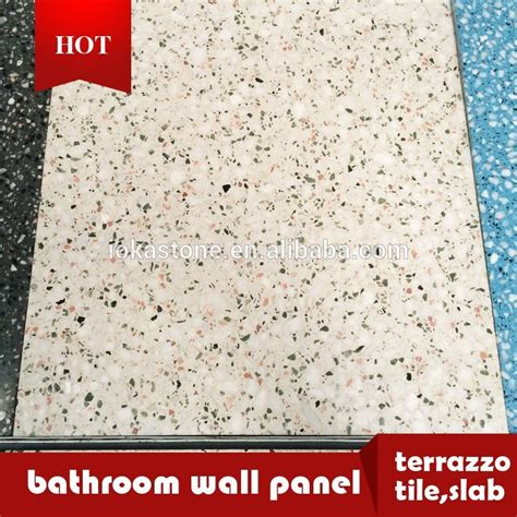 Bathroom Wall Panels Cheap by Cheap Interior Bathroom Wall Panel With Factory Price